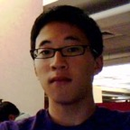 Christopher Baik